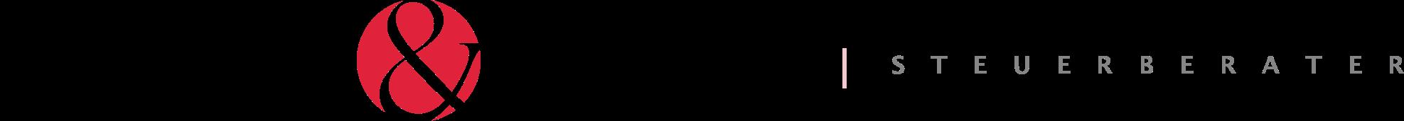 Börnigen & Partner